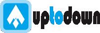 Uptodown.co.id