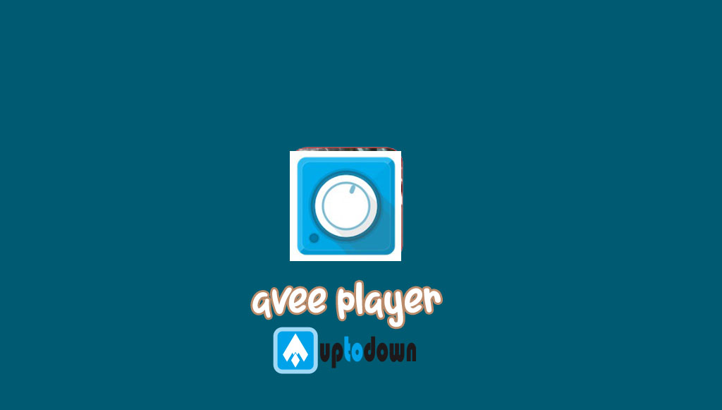 avee-player