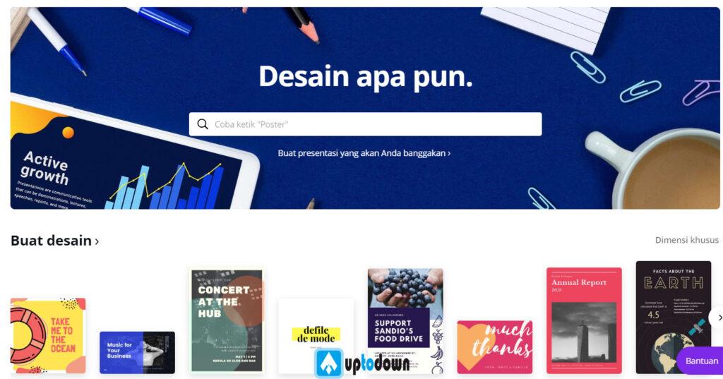 canva apk full version 2019