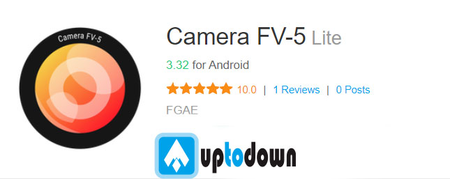 cinema fv 5 pro apk cracked 2019