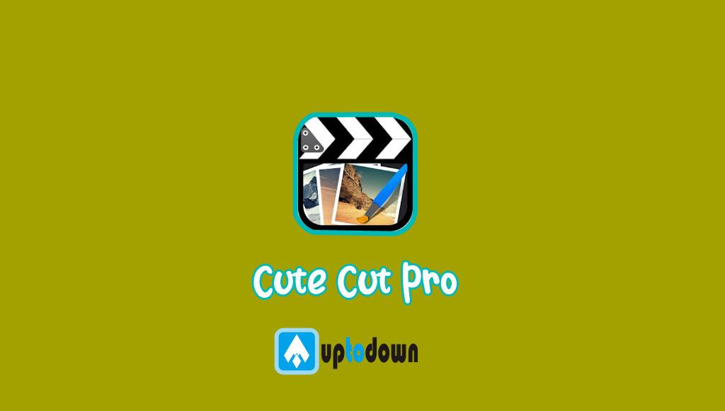 cute-cut-pro
