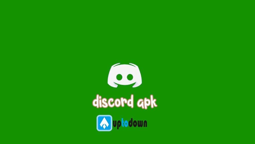discord-apk