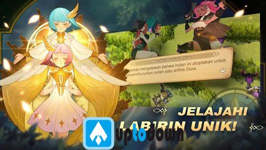 download apk arena mod apk android 1