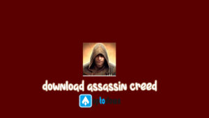 download-assassin-creed