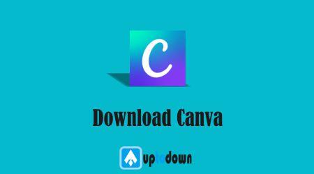 download crack canva