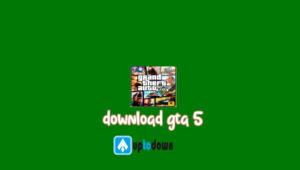 download-gta-5