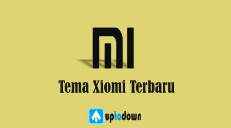 download tema xiaomi ios