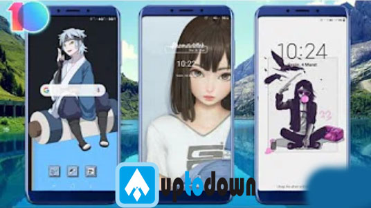 download tema xiaomi miui 10