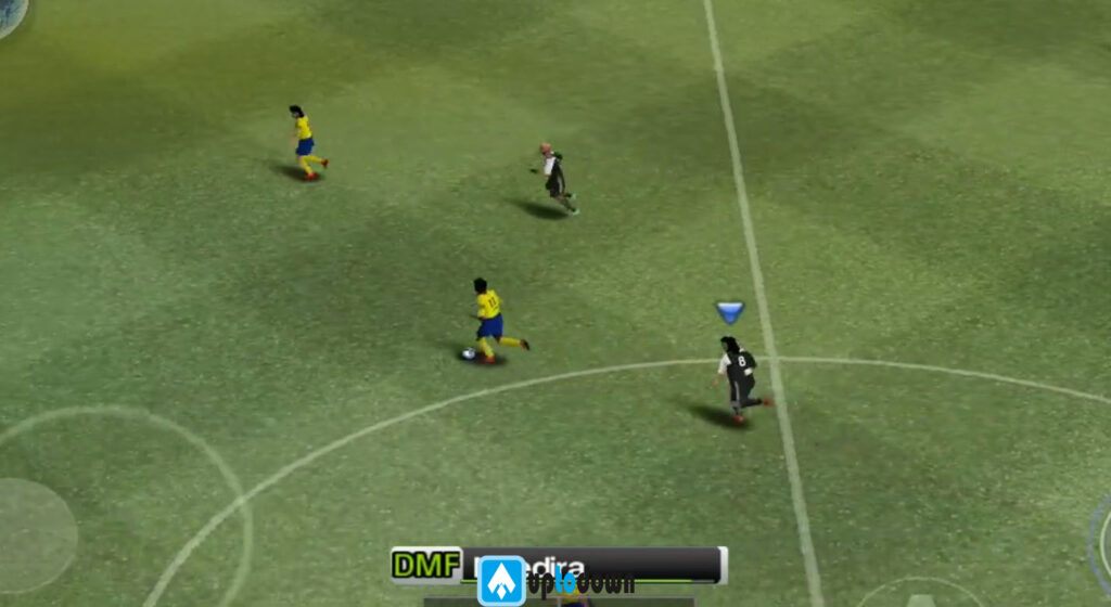 download winning eleven 2012 konami