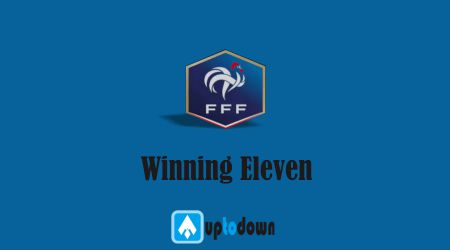 download winning eleven ps1