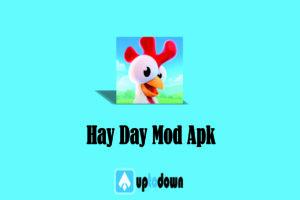 hay day mod apk 14117