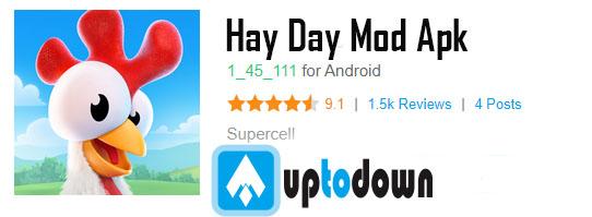 hay day mod apk v1_44_74