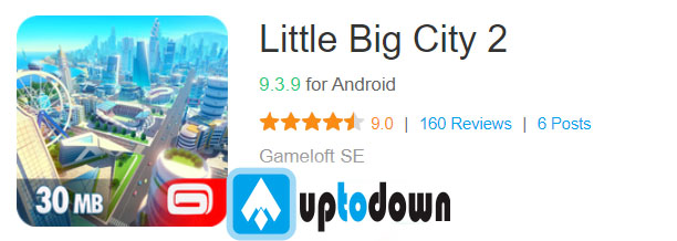 little big city 2 mod apk download