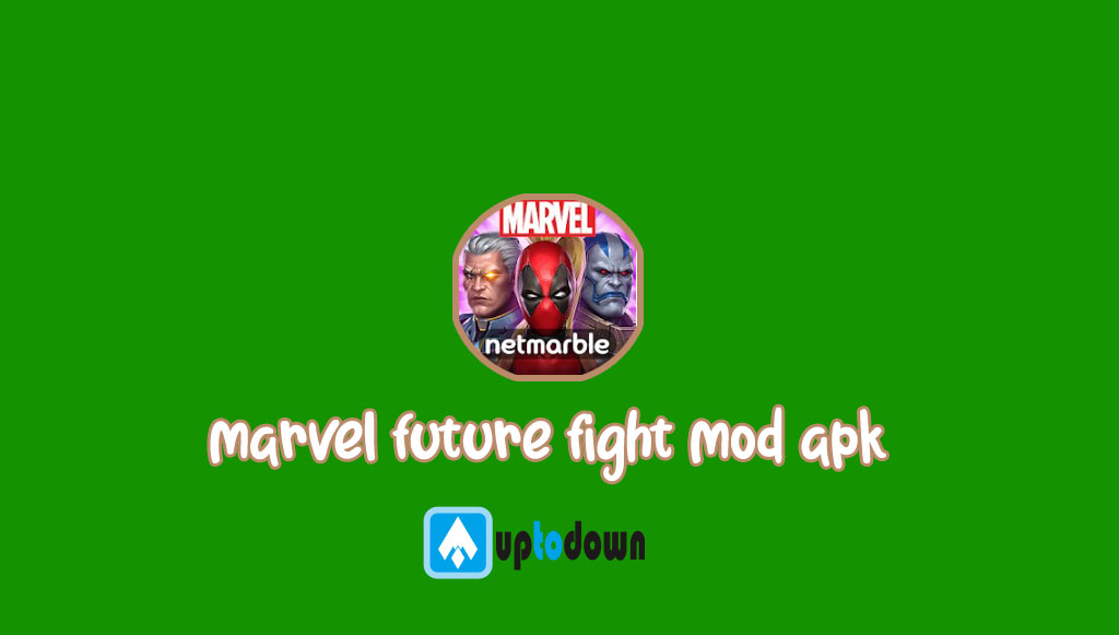 marvel-future-fight-mod-apk