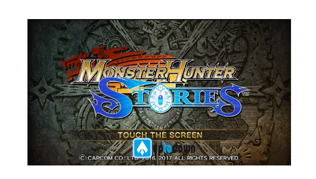 monster-hunter-stories-apk