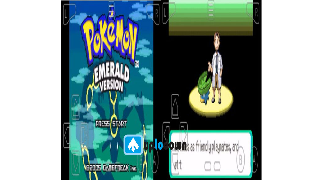 pokemon-emerald-rom