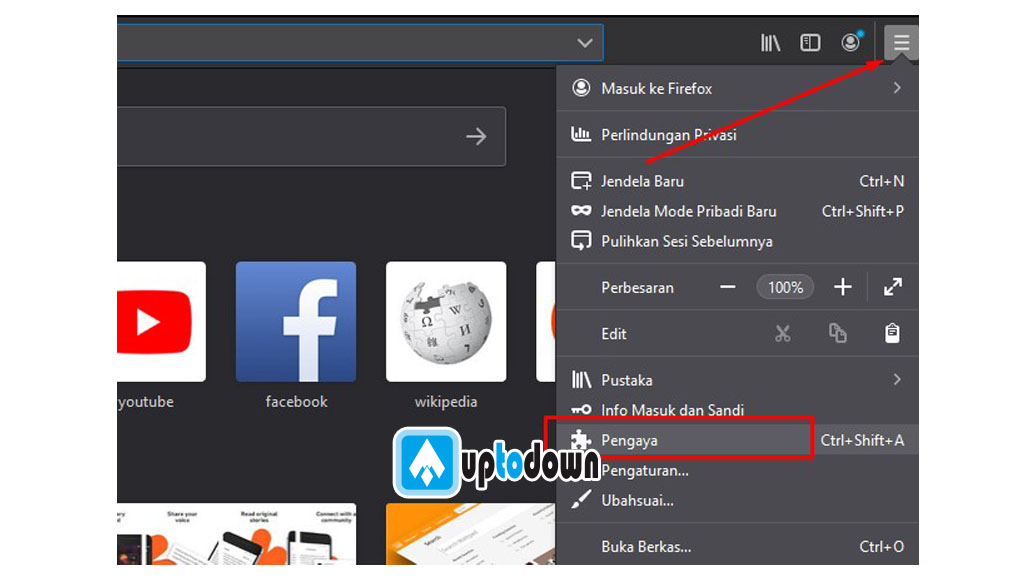 anonymox-for-uc-browser