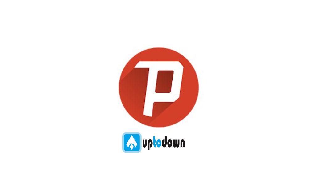 aplikasi-internet-gratis