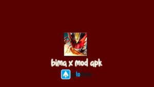 bima-x-mod-apk