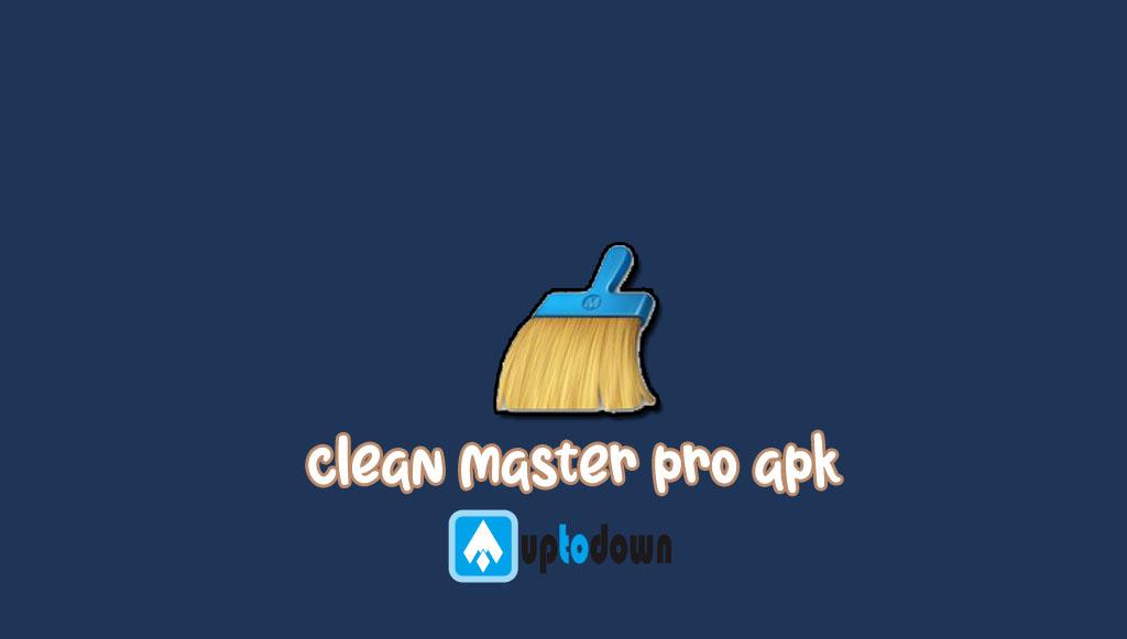 clean-master-pro-apk