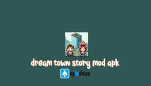 dream-town-story-mod-apk