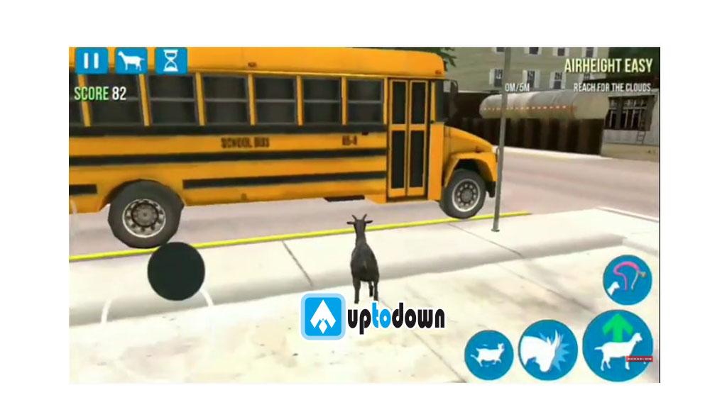 goat-simulator-apk