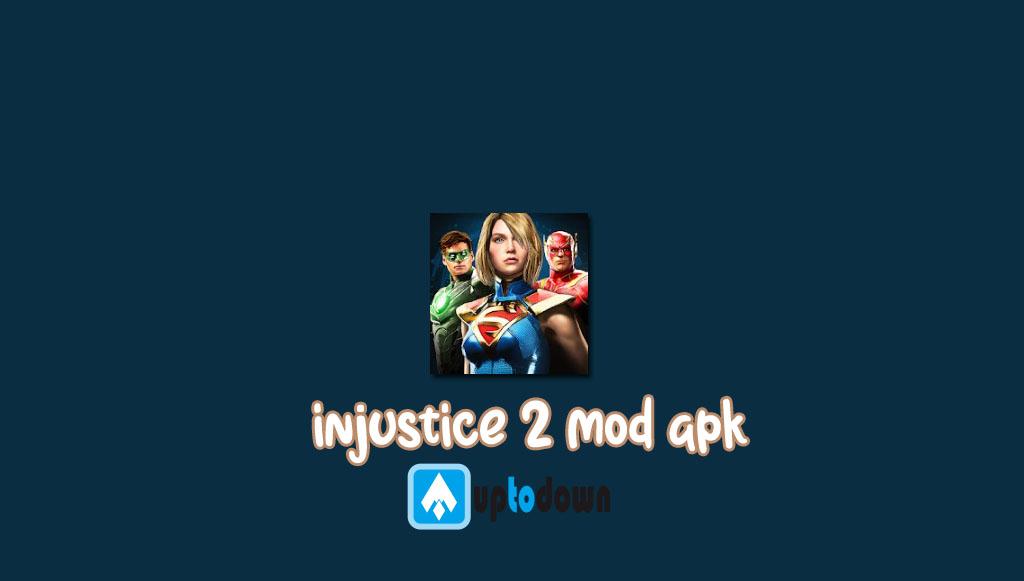 injustice-2-mod-apk