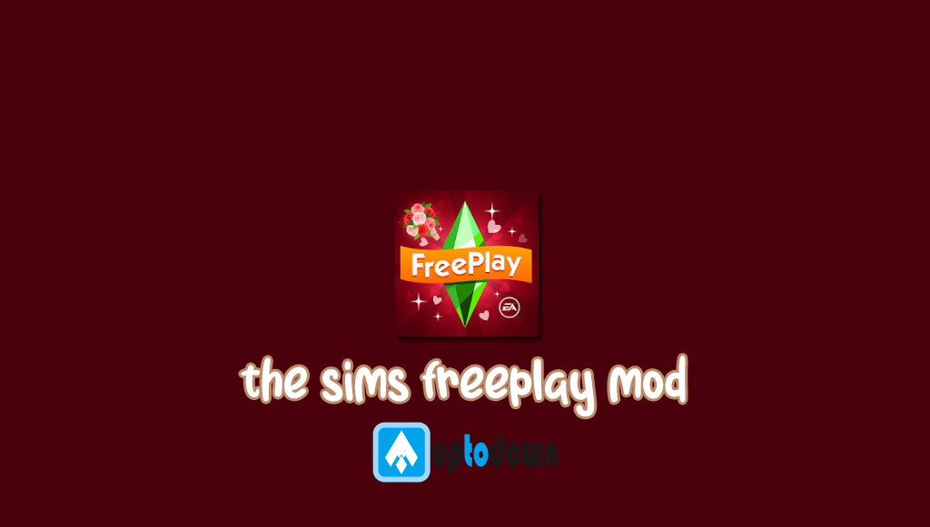 the-sims-freeplay-mod