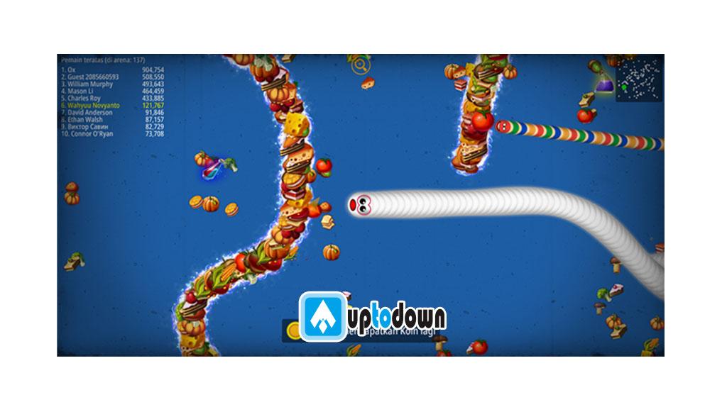 worms-zone-mod-apk
