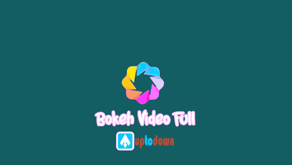 Bokeh-Video-Full