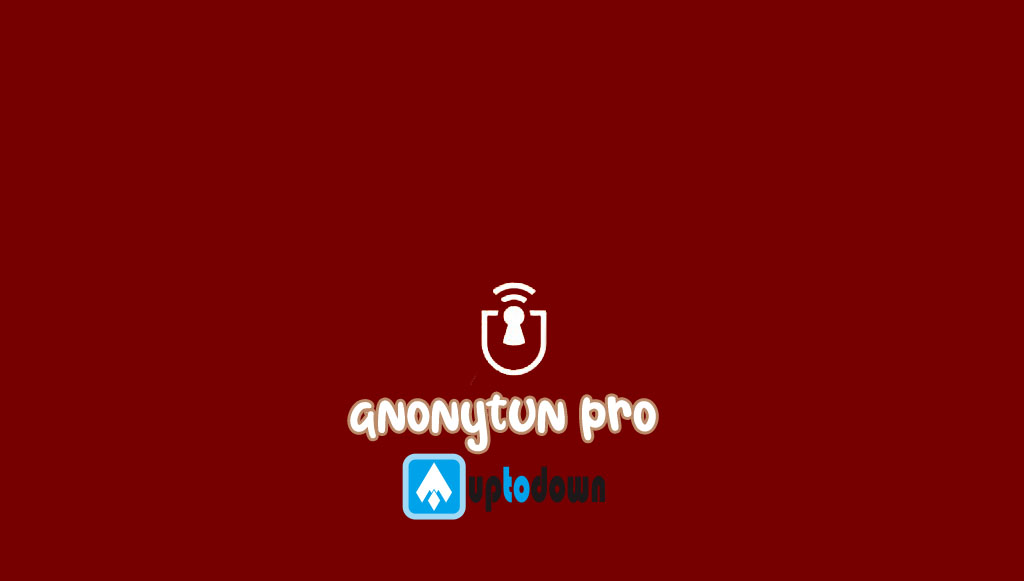 anonytun-pro