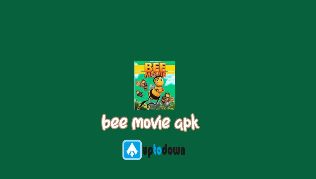 bee-movie-apk