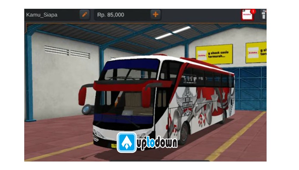 bus-simulator-mod