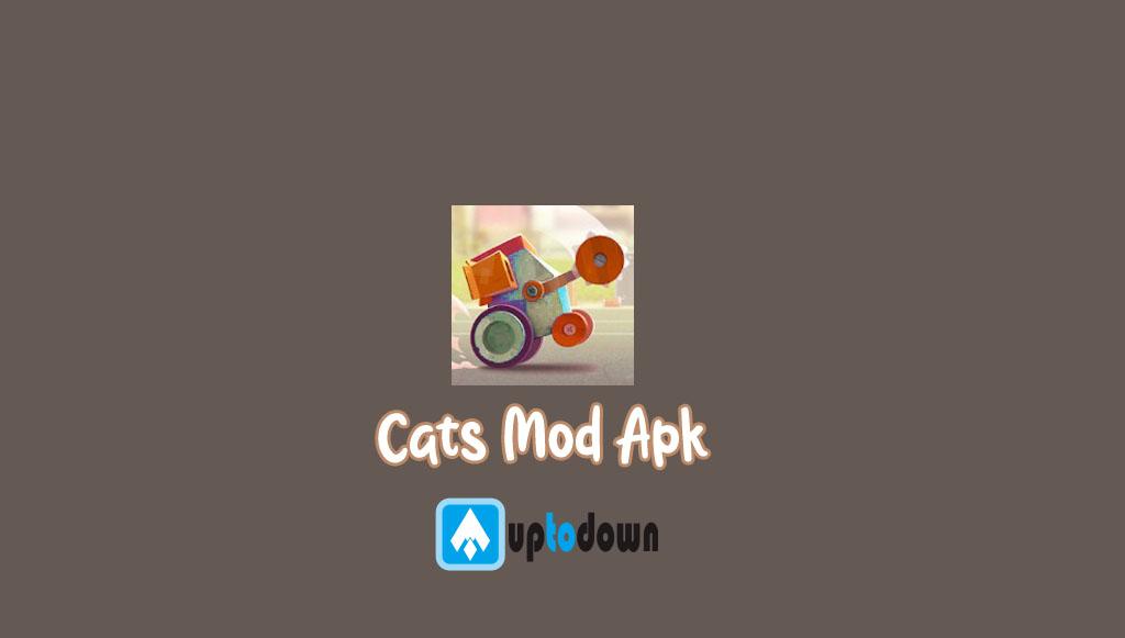 cats-mod-apk