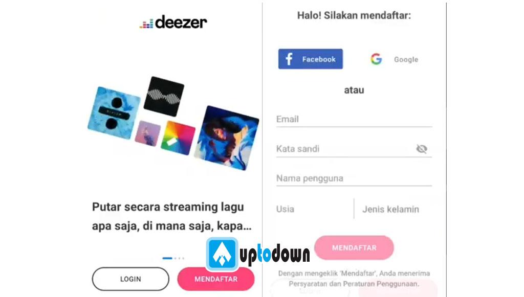 deezer-downloader