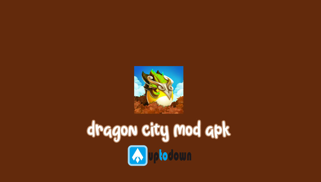 dragon-city-mod-apk