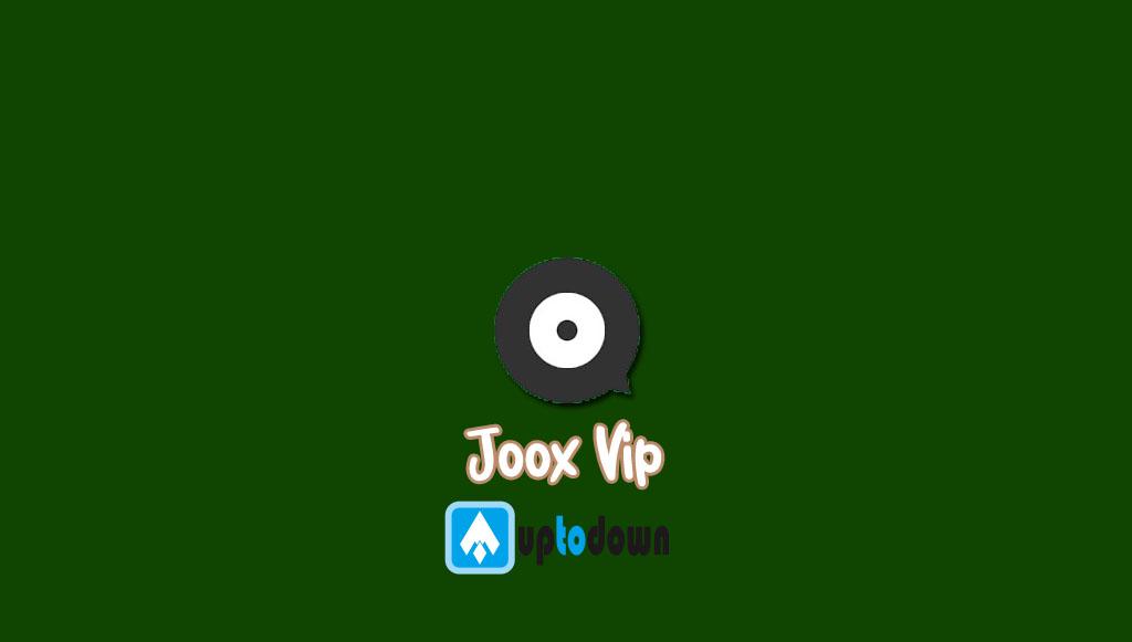 joox-vip