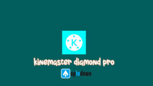kinemaster-diamond-pro