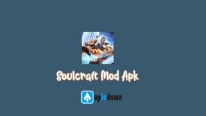 Soulcraft-Mod-Apk