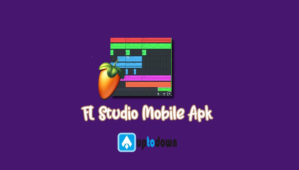 fl mobile apk