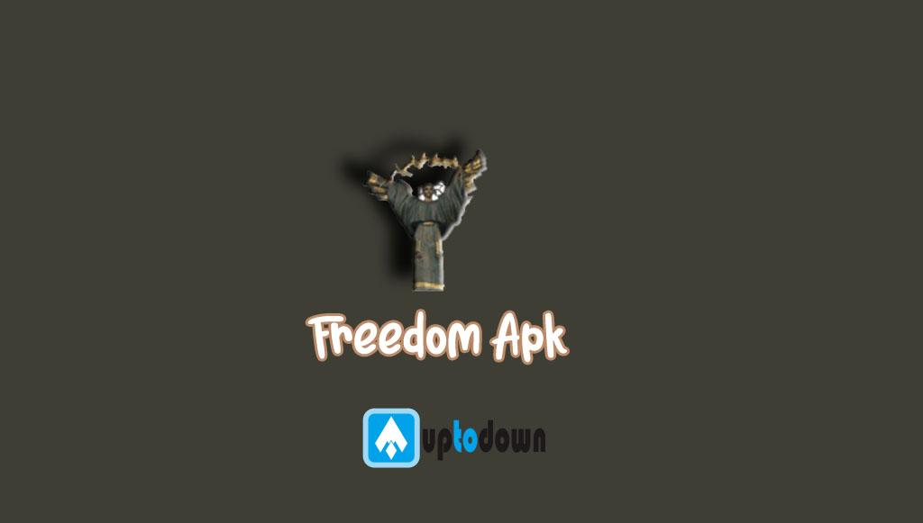 freedom-apk