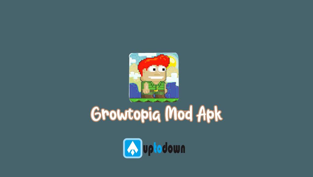 growtopia-mod-apk