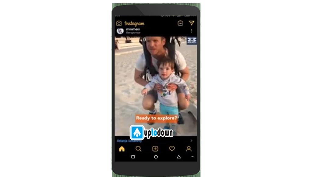 Instagram-Mod-Apk