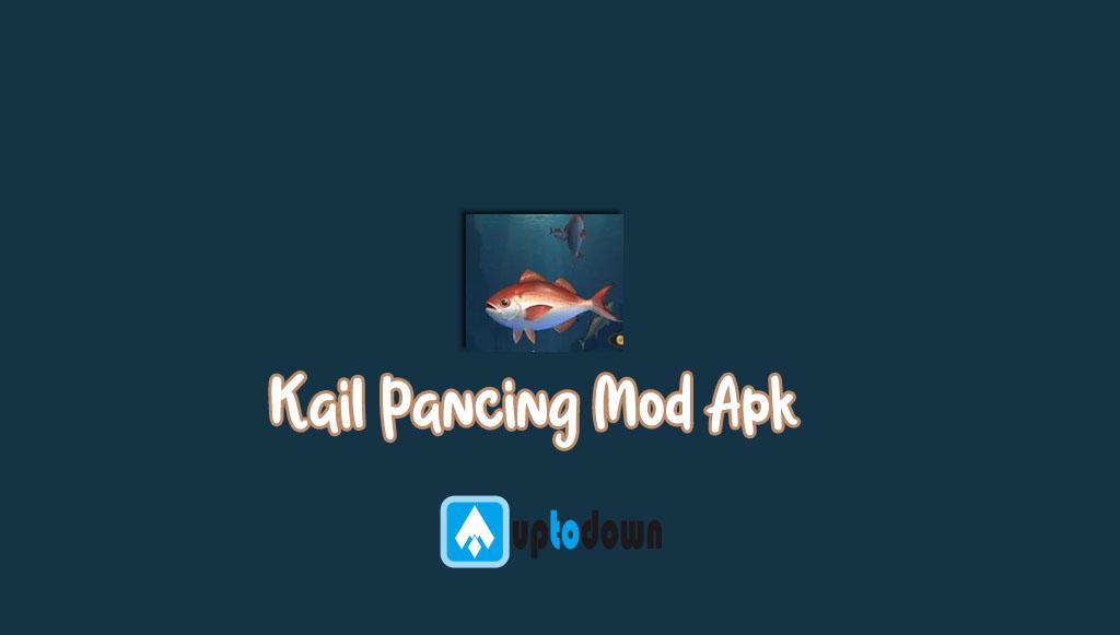 Kail-Pancing-Mod-Apk