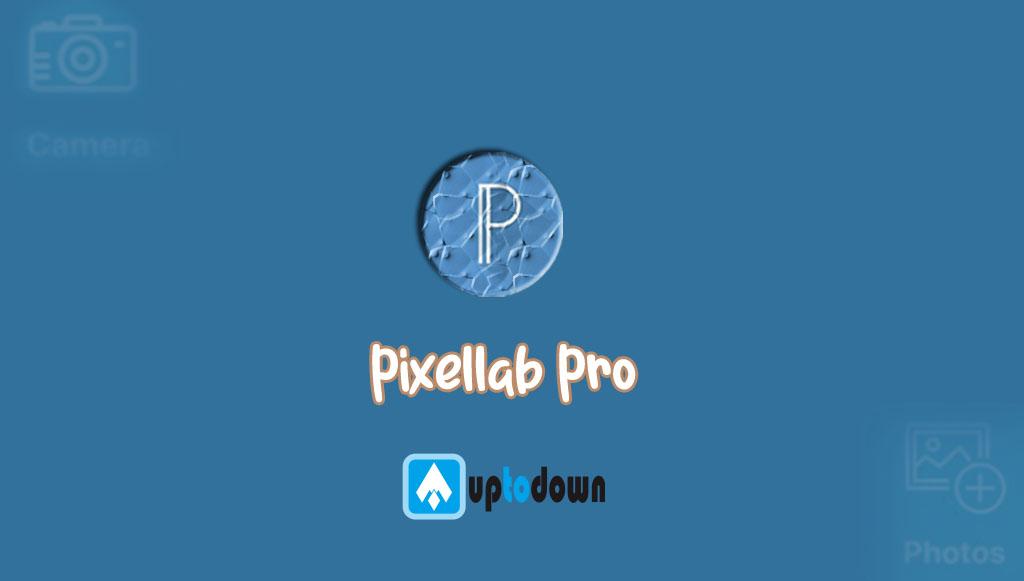 Pixellab-Pro