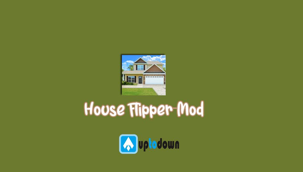 house-flipper-mod