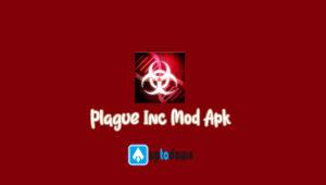plague-inc-mod-apk