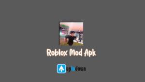 roblox-mod-apk