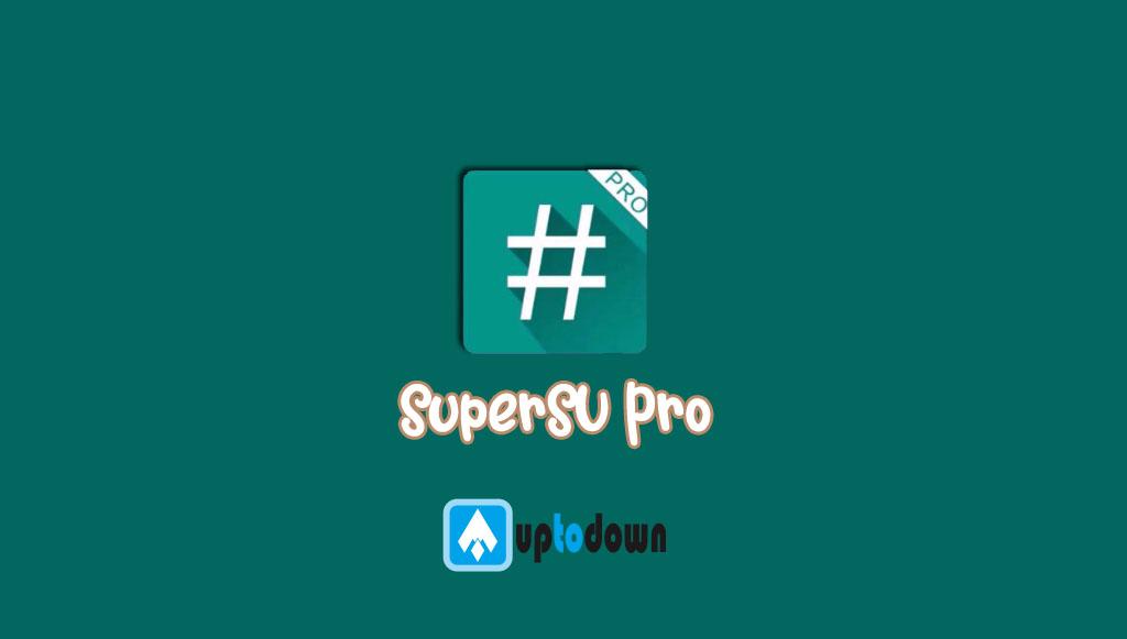 supersu-pro
