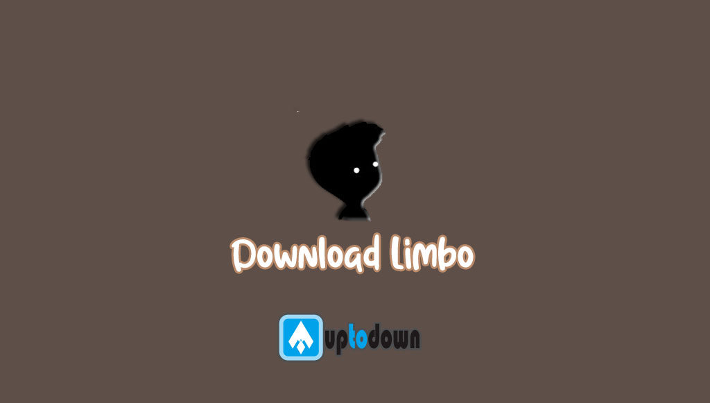 Download Limbo